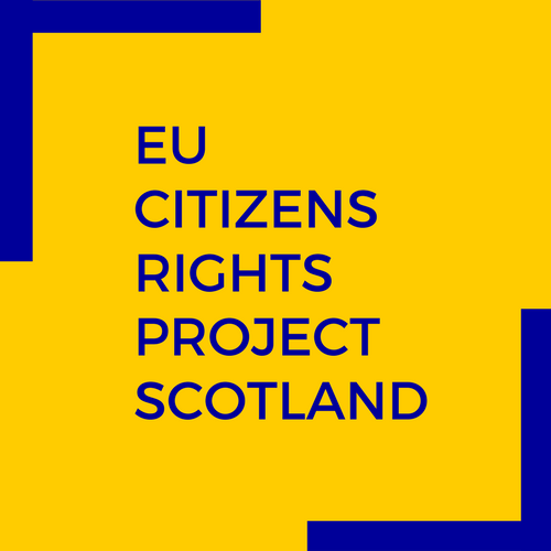 EU Citizen Rights Project