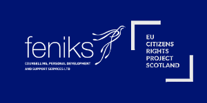 Feniks EU Partnership