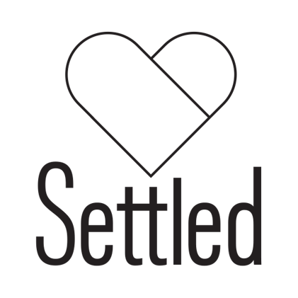 Launching Settled Scotland