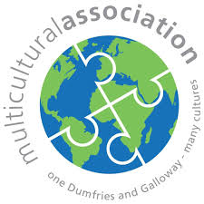 Dumfries and Galloway Multicultural Association
