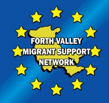 Forth Valley Migrant Support Network