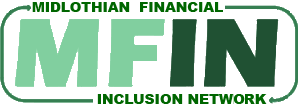Midlothian Financial Inclusion Network
