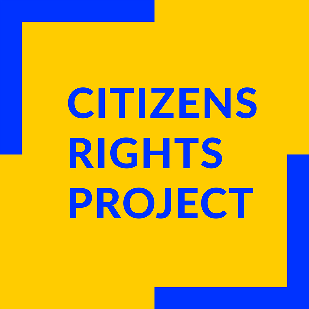 Citizens' Rights Project