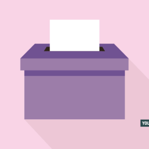 17/03/2021 I  Register to vote in the Scottish Parliament elections