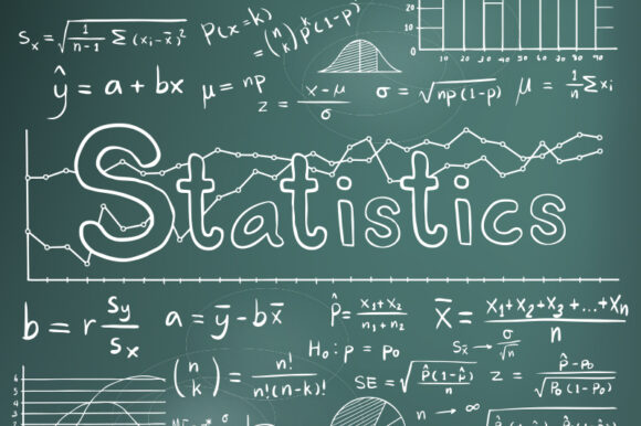 EUSS quarterly statistics for December 2020